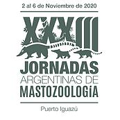 XXXIII Jornadas Argentinas de Mastozoología